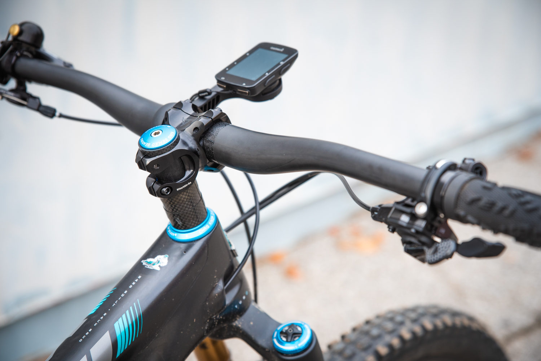Trail Head Cyclery-DSC_5507.JPG