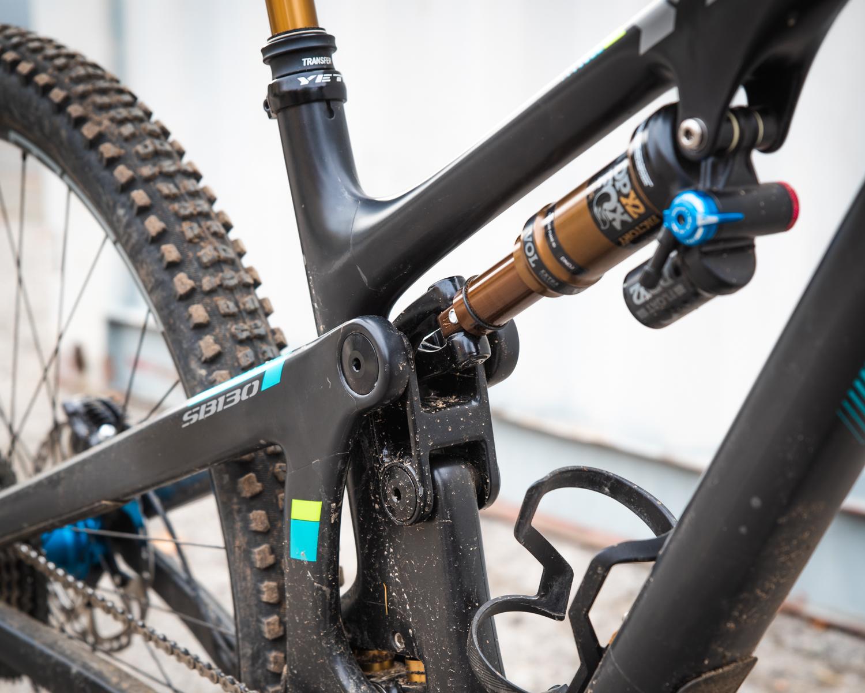 Trail Head Cyclery-DSC_5496.JPG