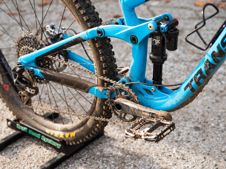 Trail Head Cyclery-DSC_6281.JPG