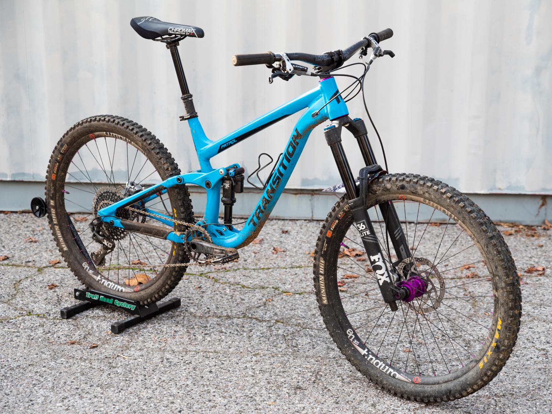 Trail Head Cyclery-DSC_6300.JPG