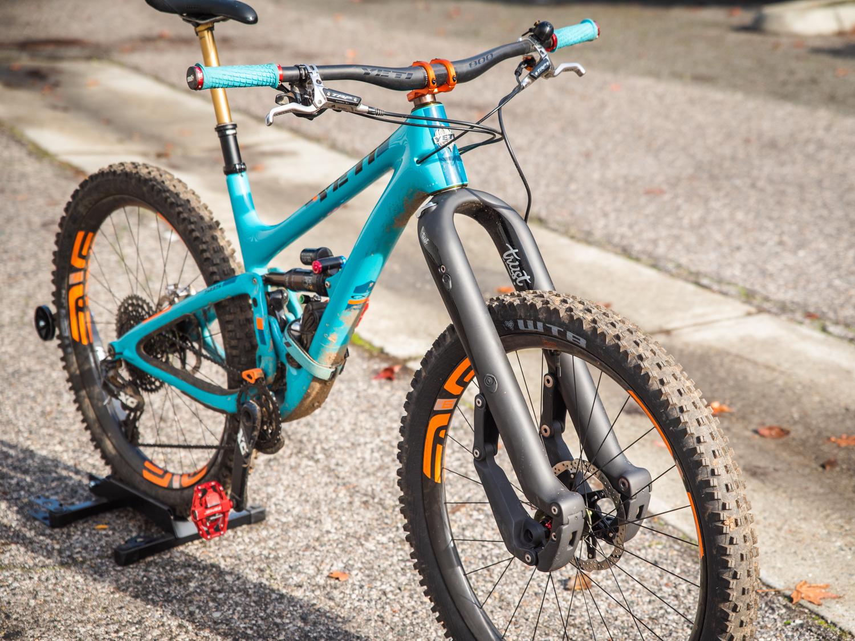 Trail Head Cyclery-DSC_9381.JPG