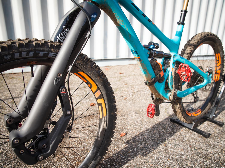 Trail Head Cyclery-DSC_9413.JPG