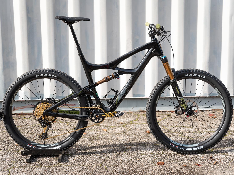 Trail Head Cyclery-DSC_9456.JPG