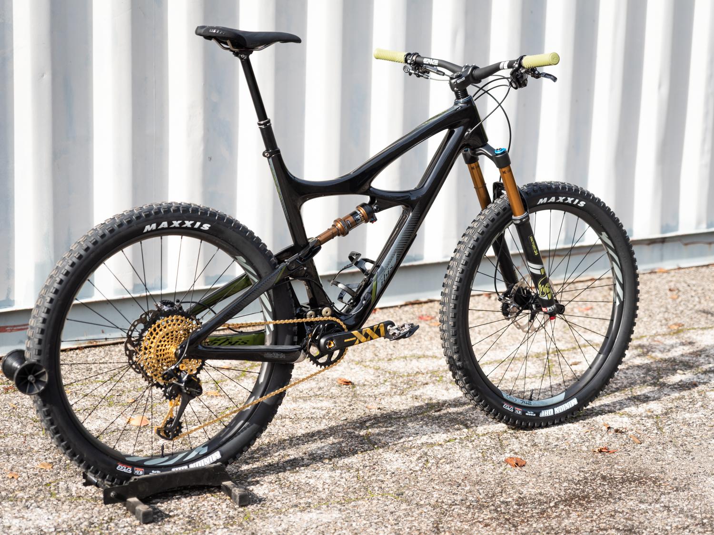 Trail Head Cyclery-DSC_9505.JPG