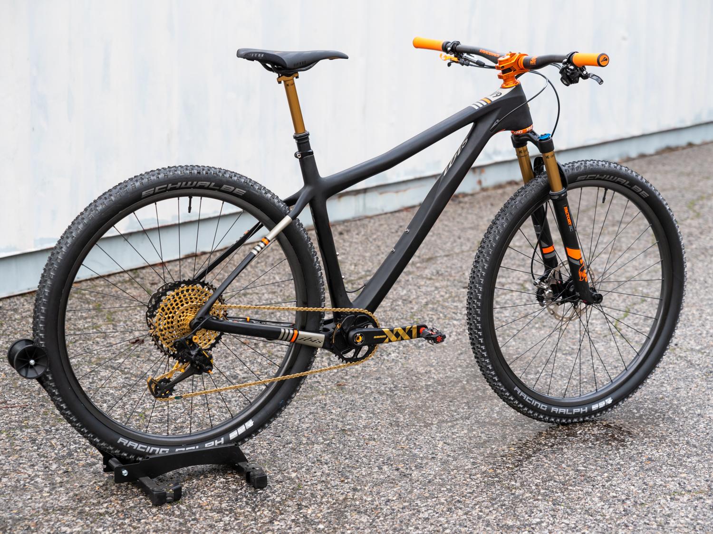 Trail Head Cyclery-DSC_9580.JPG