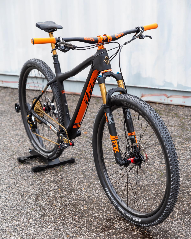 Trail Head Cyclery-DSC_9589.JPG