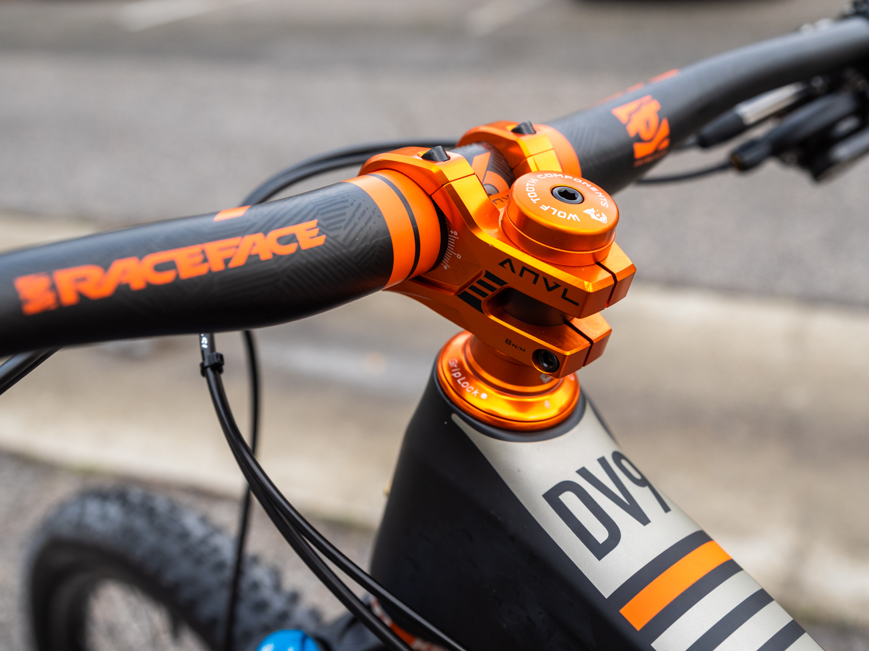 Trail Head Cyclery-DSC_9597.JPG