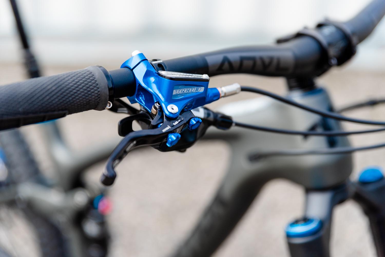 Trail Head Cyclery-DSC_9700.JPG