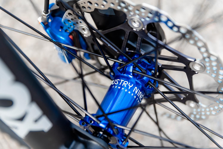Trail Head Cyclery-DSC_9725.JPG