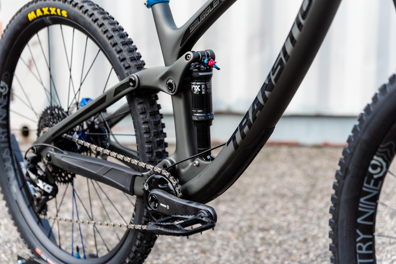 Trail Head Cyclery-DSC_9729.JPG