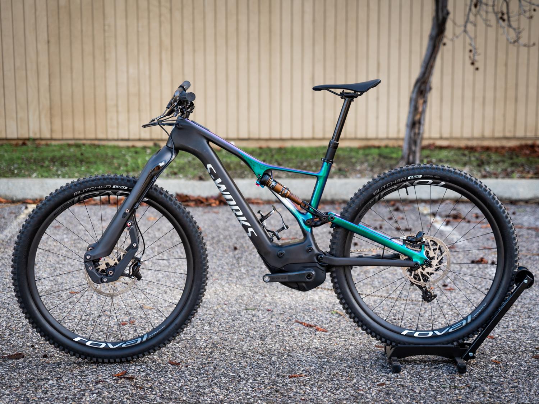 Trail Head Cyclery-DSC_9849.JPG