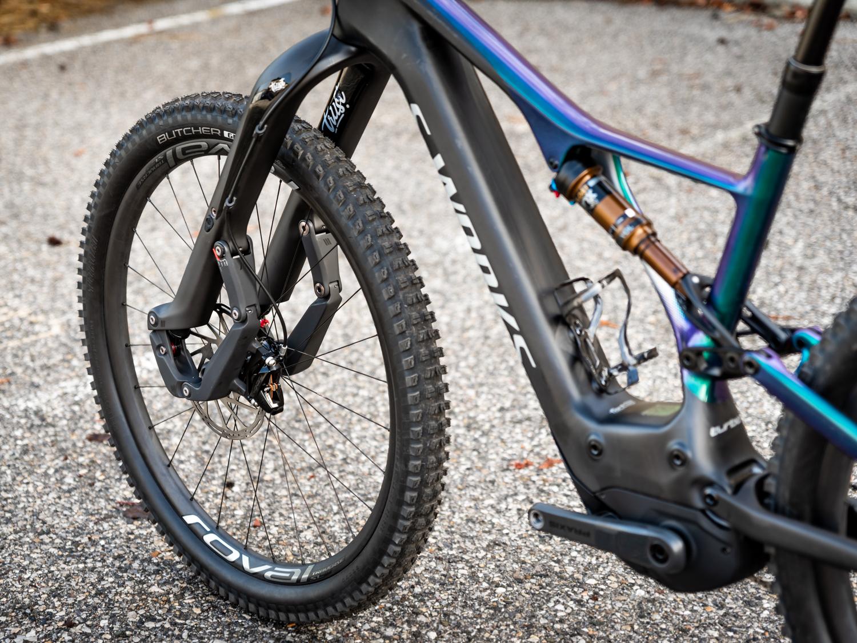 Trail Head Cyclery-DSC_9872.JPG