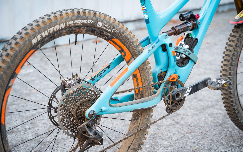 Trail Head Cyclery-DSC_4180.JPG