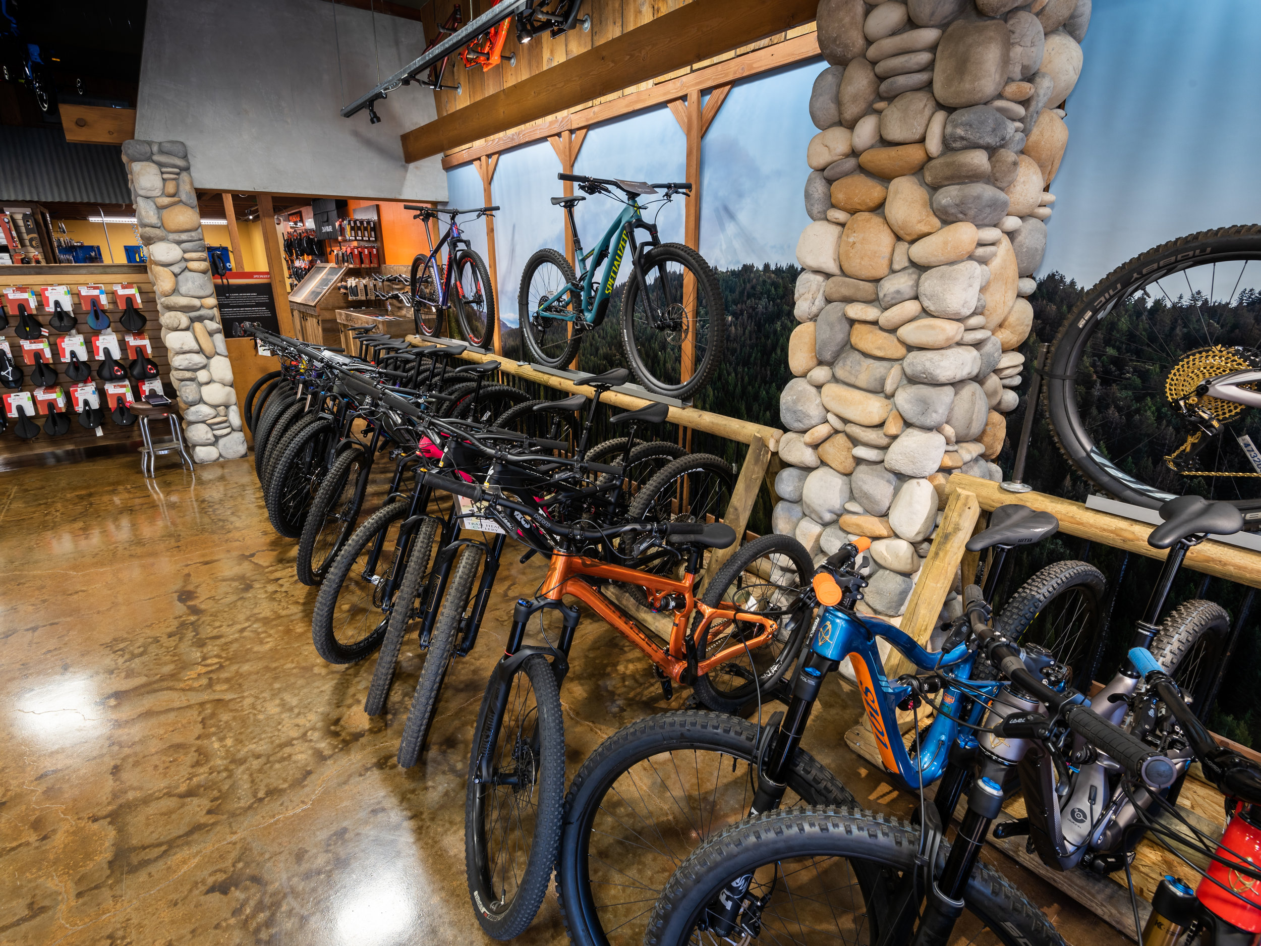 Trail Head Cyclery - Advertising - V2 12.JPG