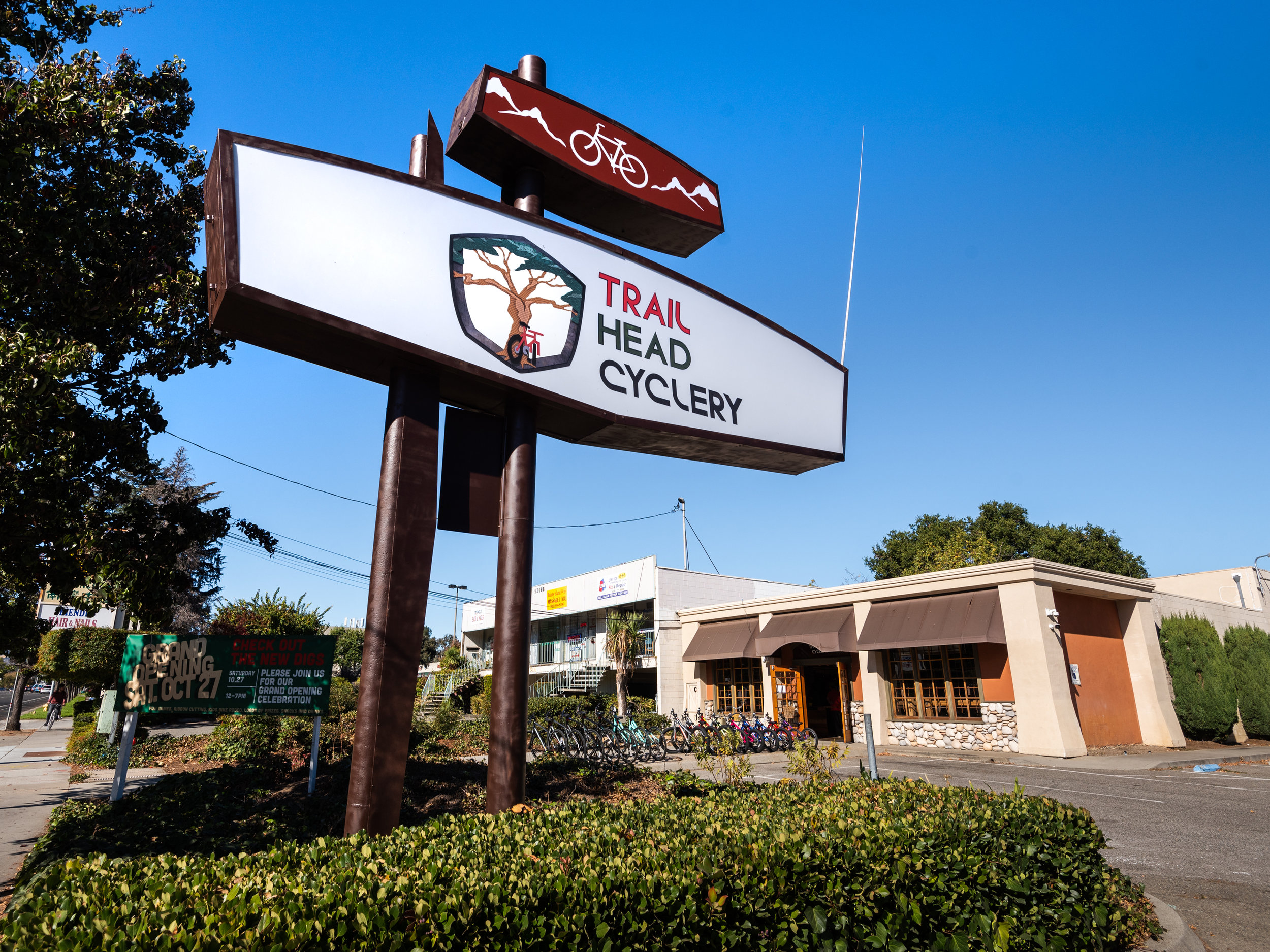 Trail Head Cyclery - Advertising - V2 2.JPG