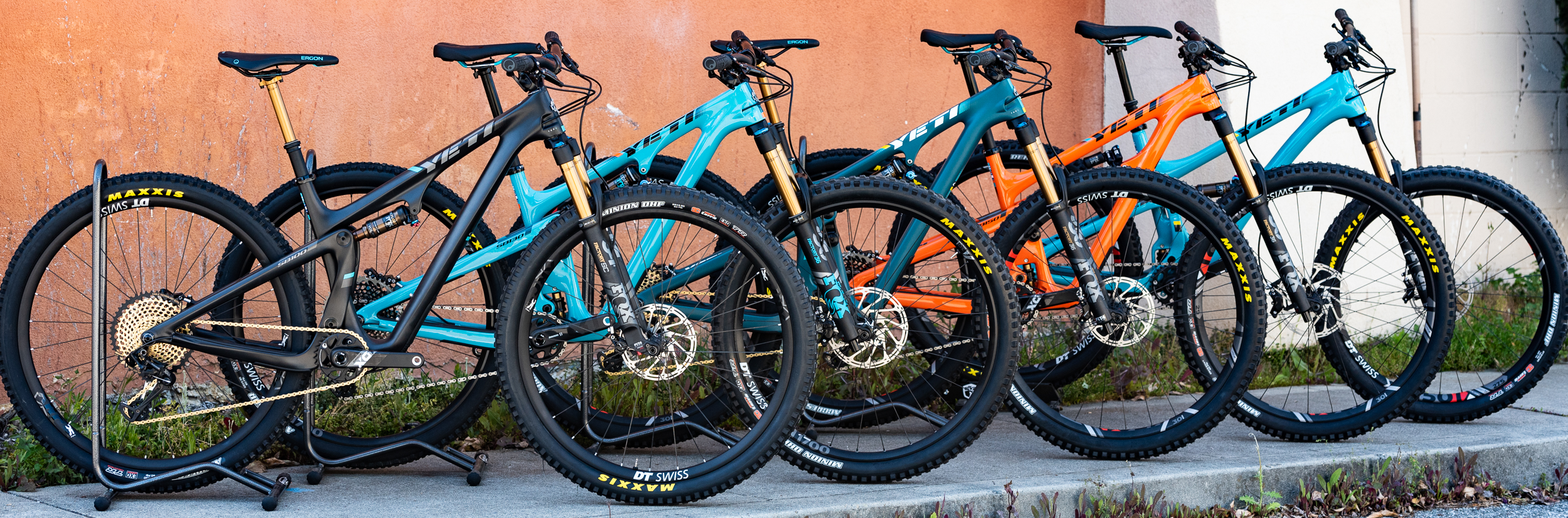 Trail.Head.Cyclery.2019-7362.jpg