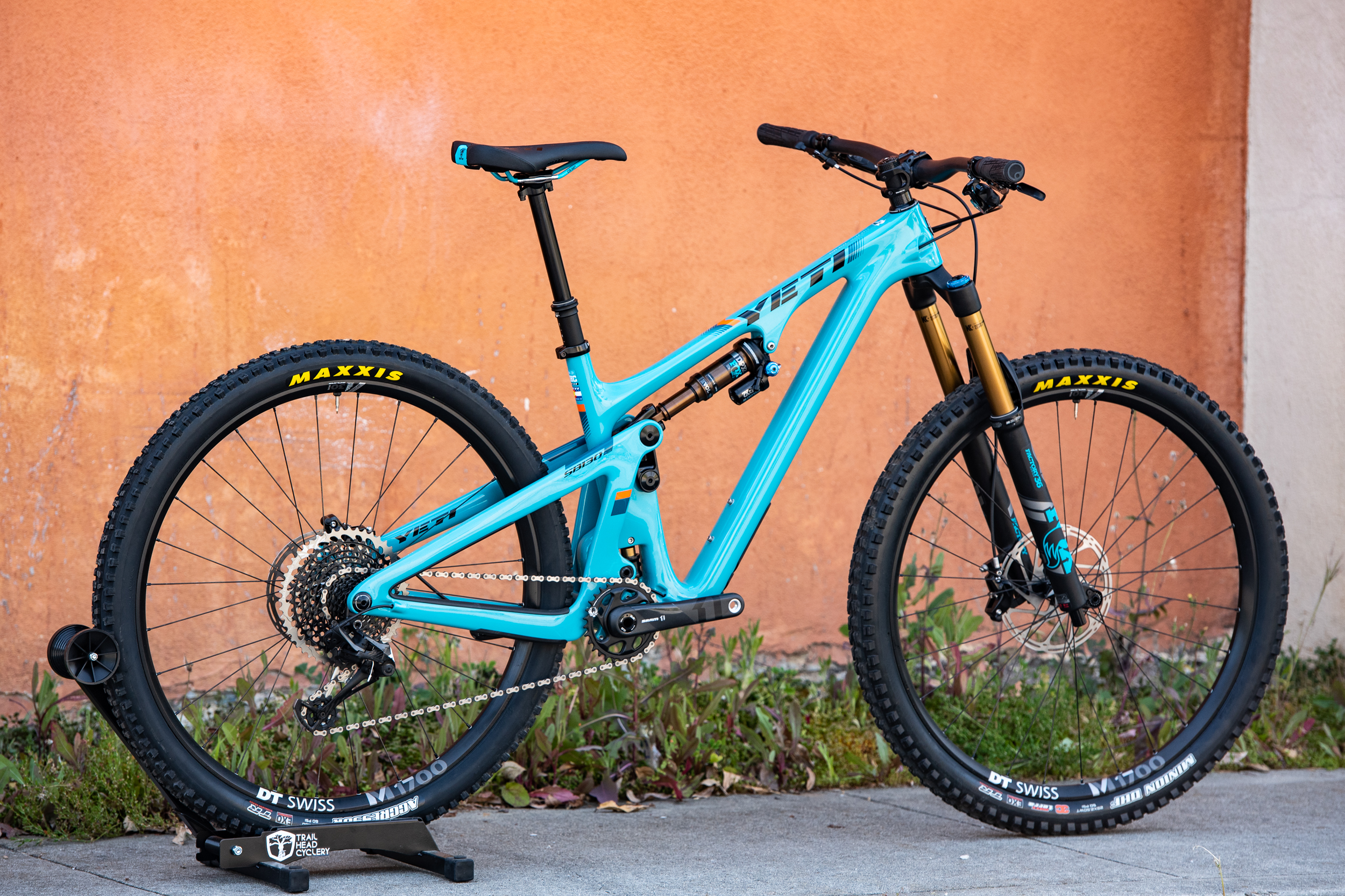 Trail.Head.Cyclery.2019-7413.jpg