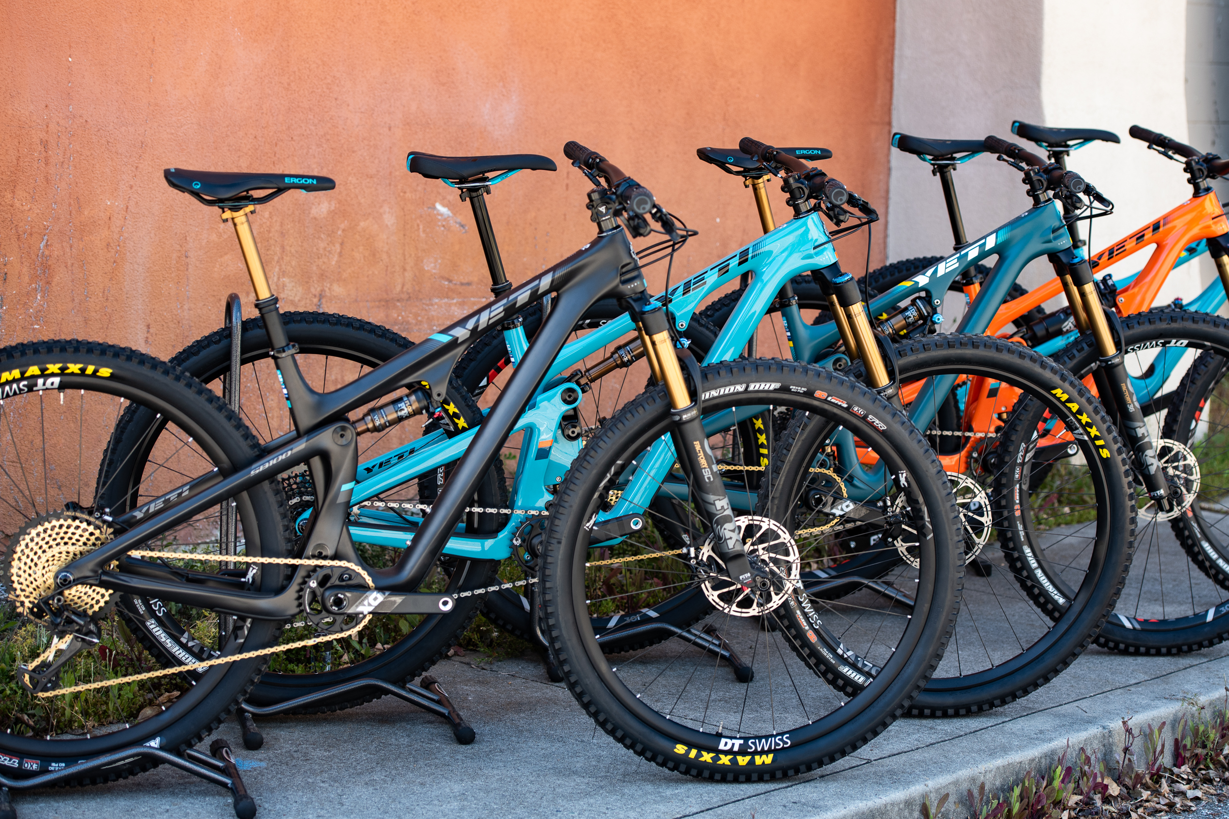 Trail.Head.Cyclery.2019-7280.jpg
