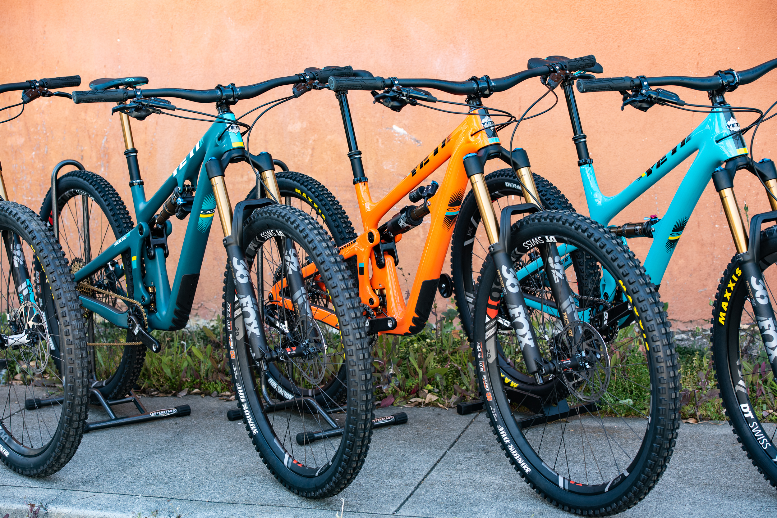 Trail.Head.Cyclery.2019-7374.jpg