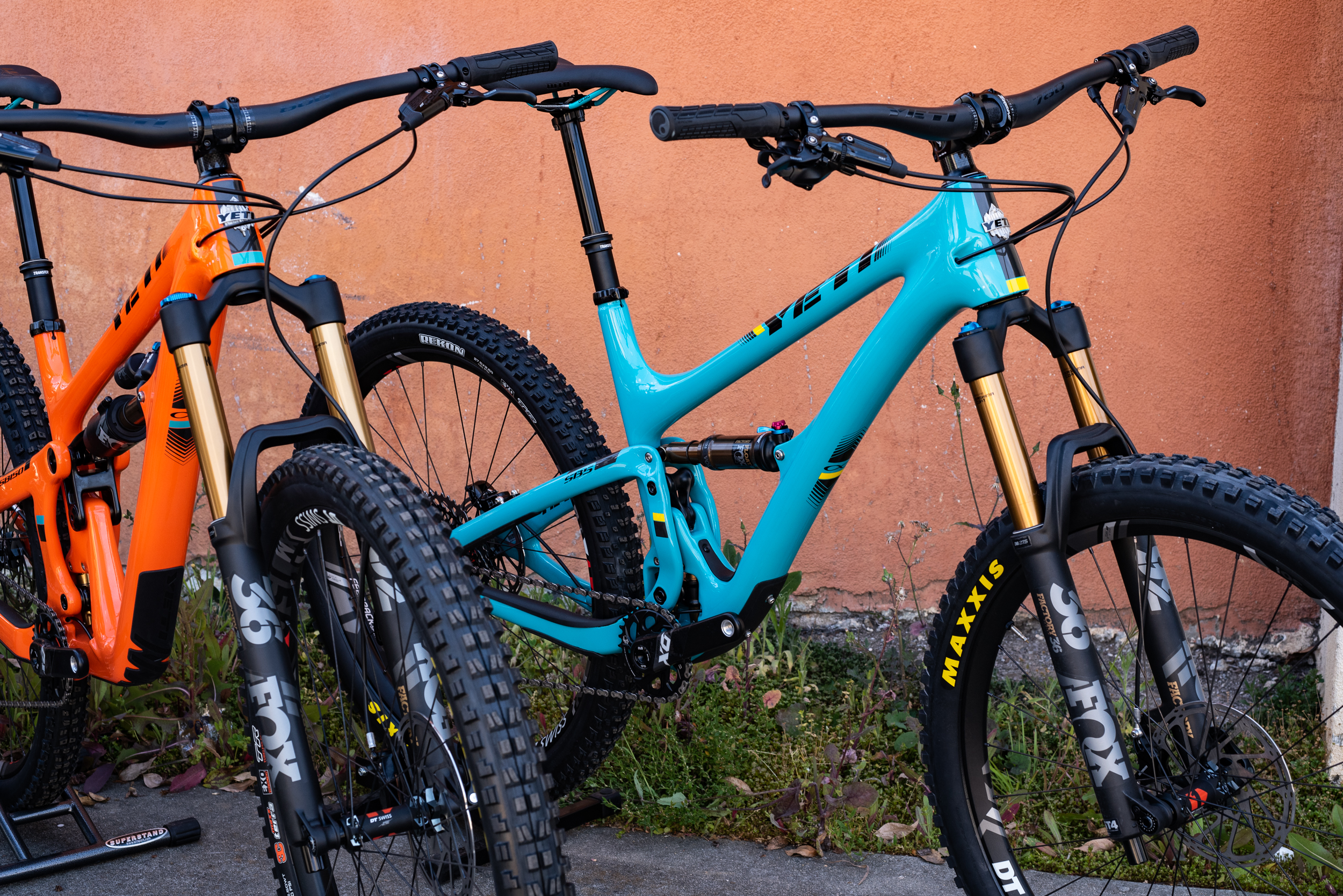 Trail.Head.Cyclery.2019-7410.jpg