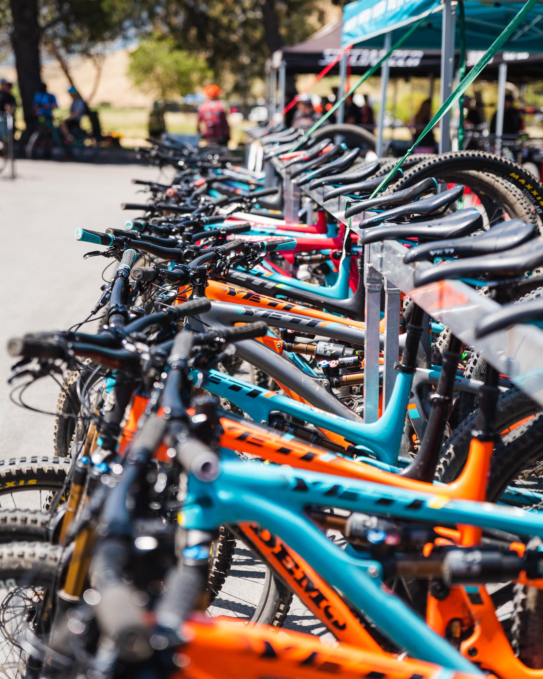 Trail.Head.Cyclery. SDD 2019-9244.jpg