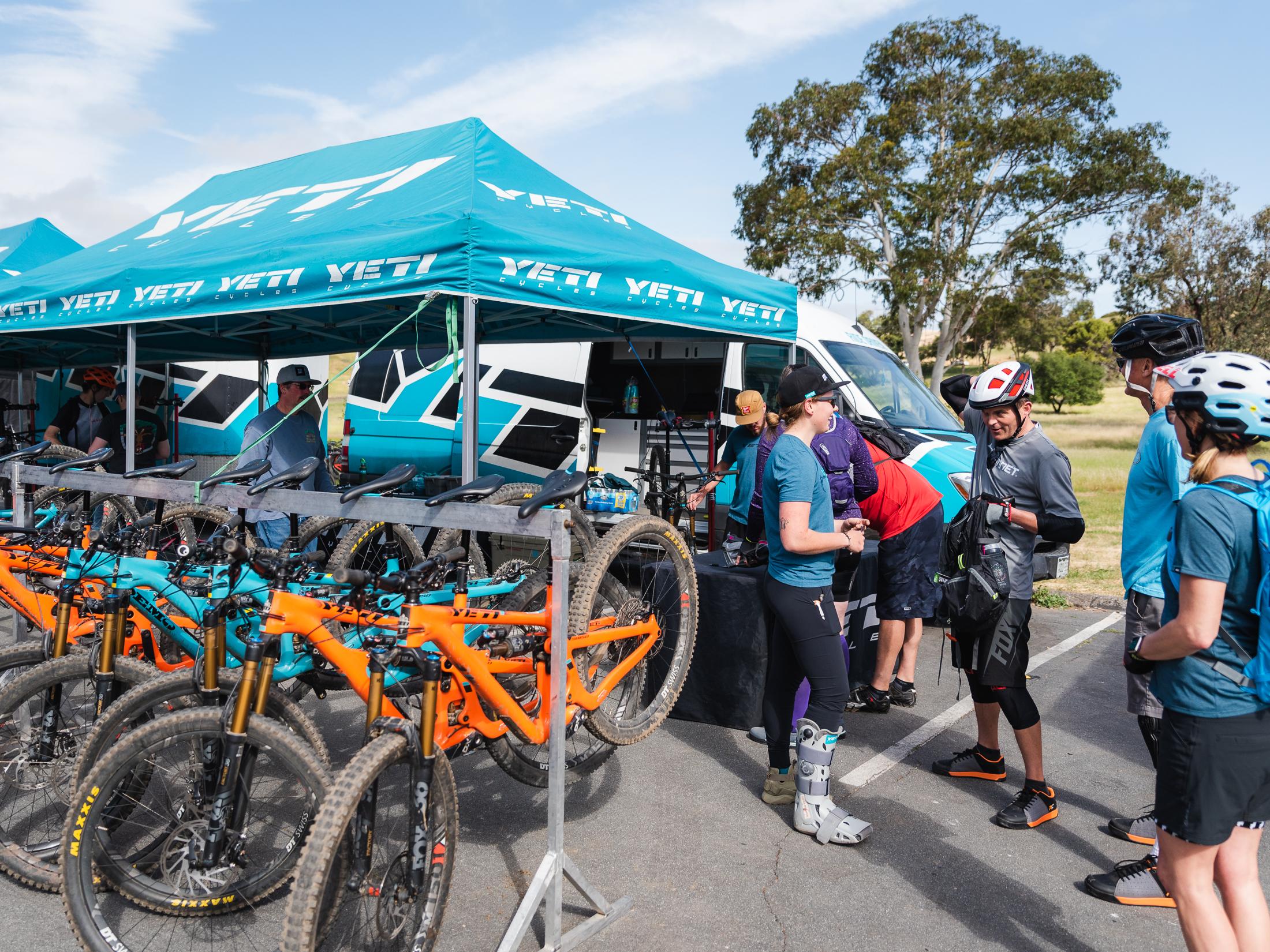 Trail.Head.Cyclery. SDD 2019-9480.jpg