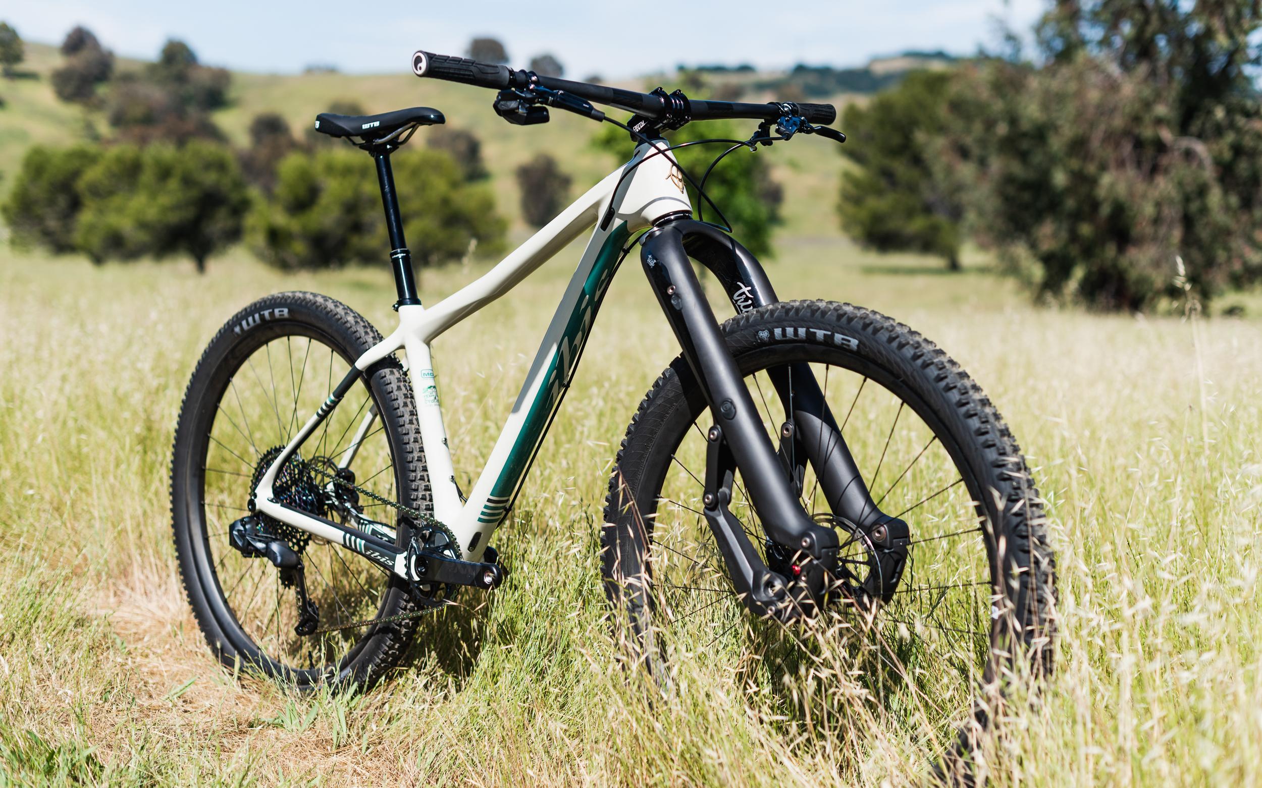 Trail.Head.Cyclery.2019-8944.jpg