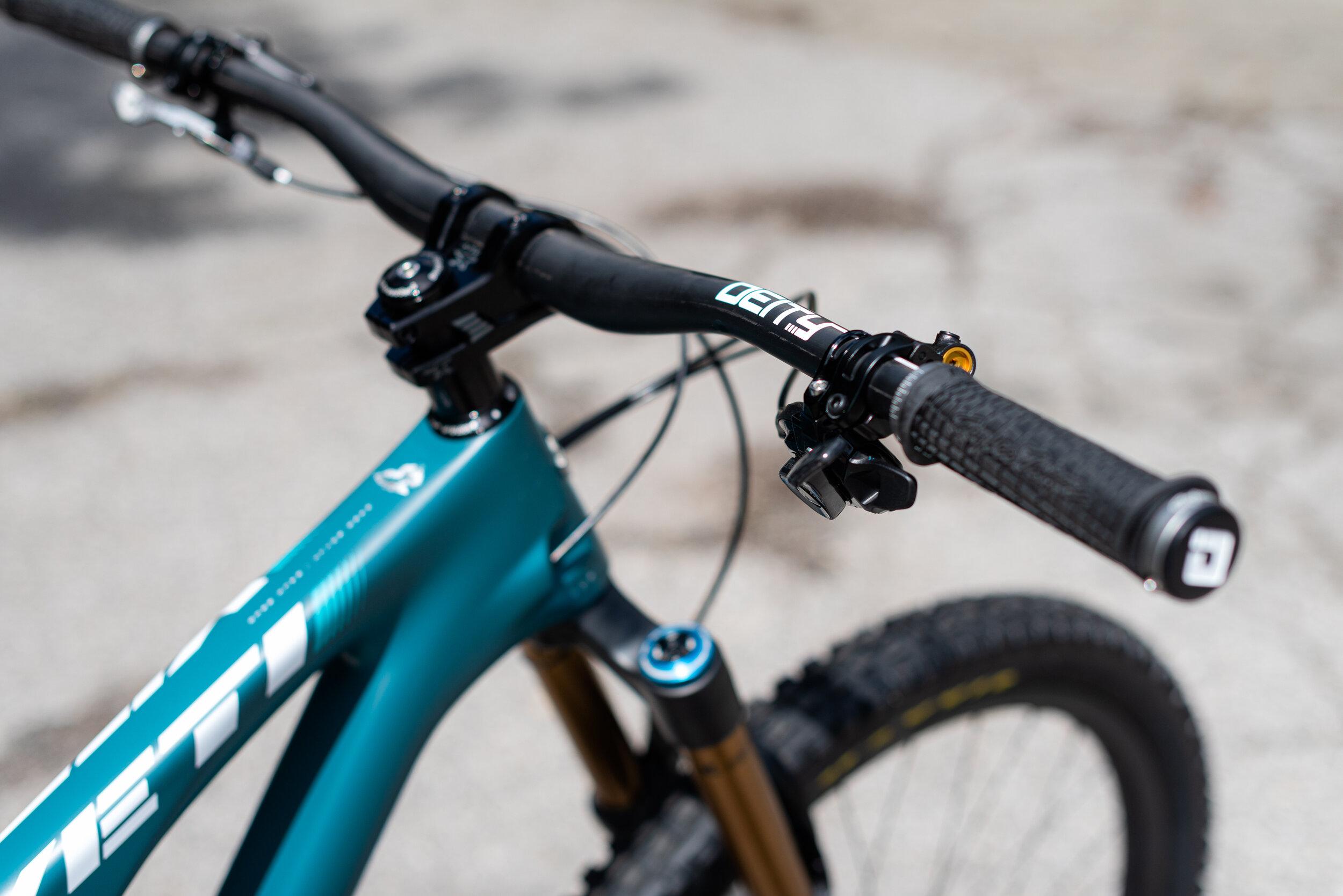 Trail Head Cyclery-2019-0700.jpg