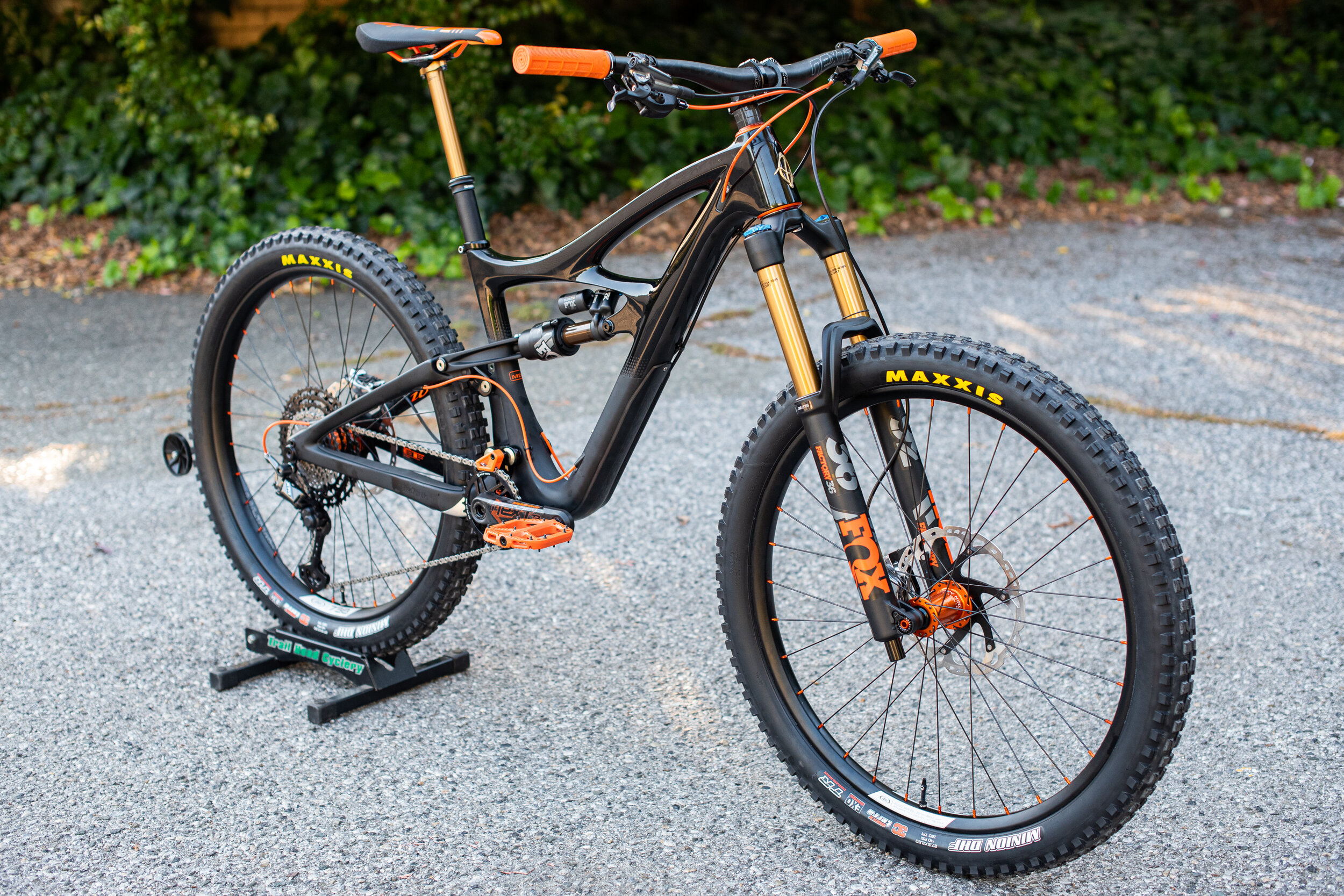 Trail Head Cyclery-2019-1020.jpg