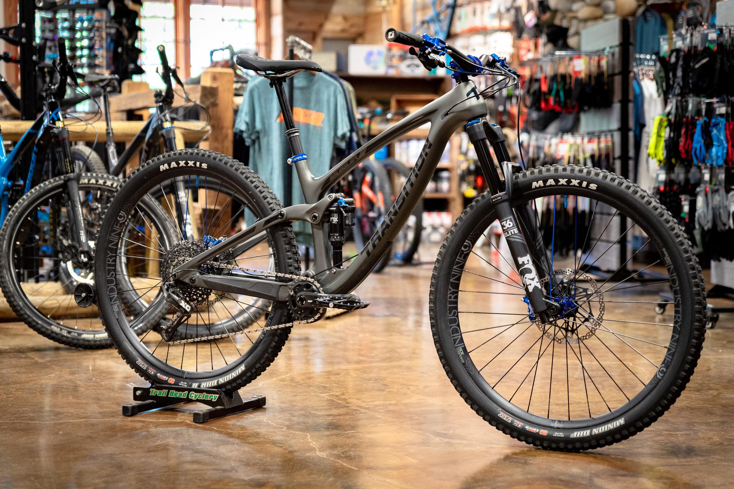 Trail Head Cyclery-2019-1447.jpg