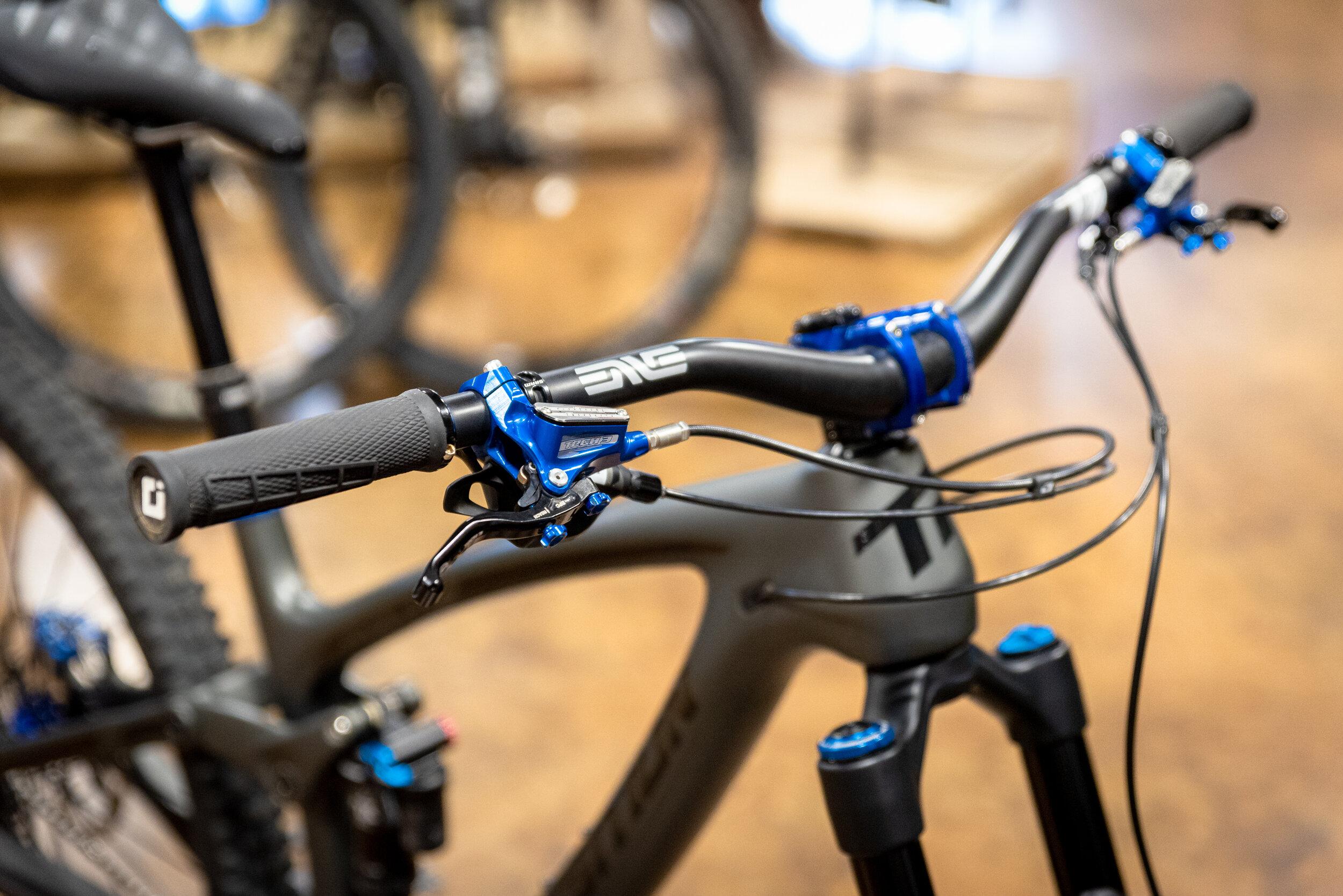 Trail Head Cyclery-2019-1463.jpg