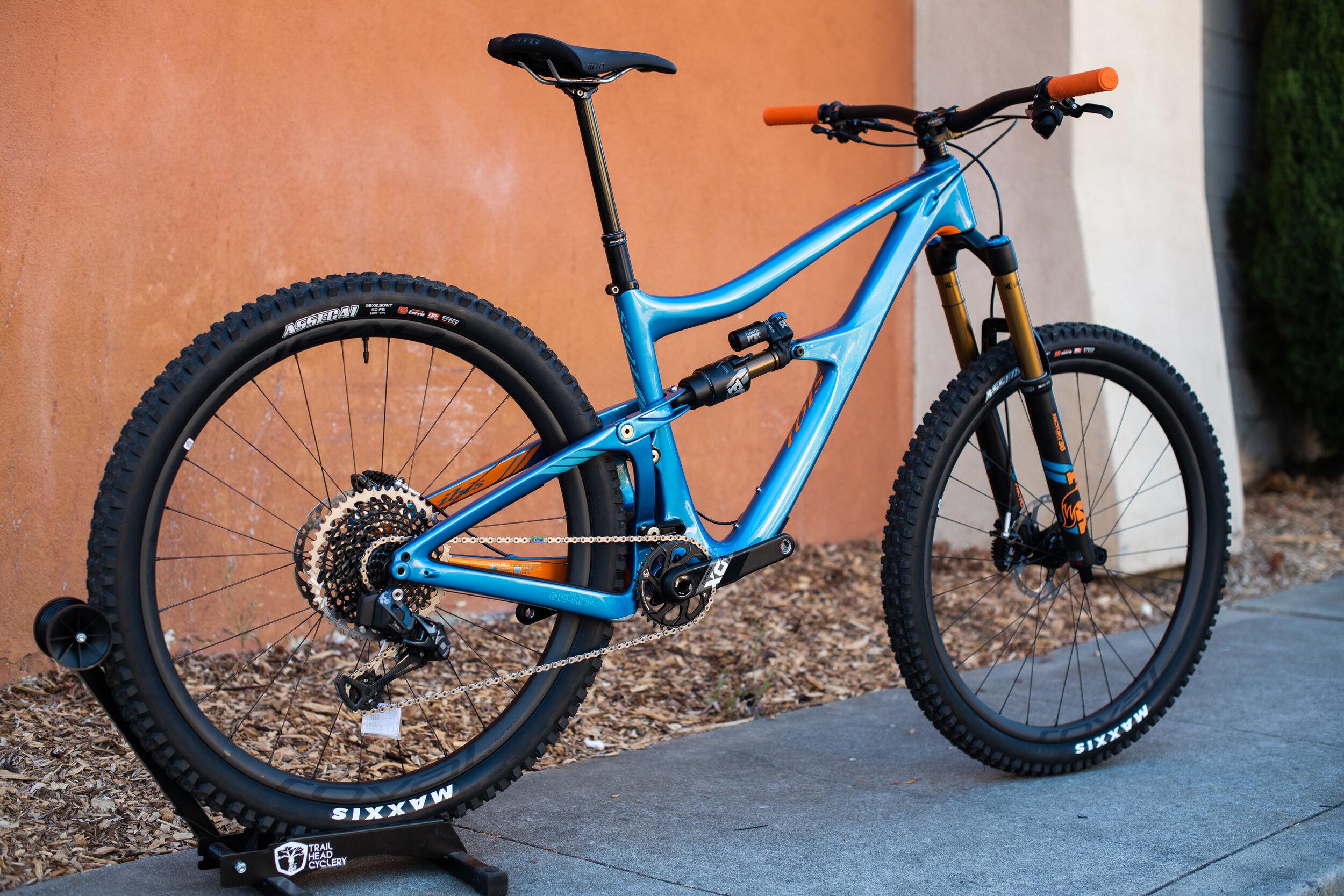 Trail Head Cyclery-2019-3576.jpg