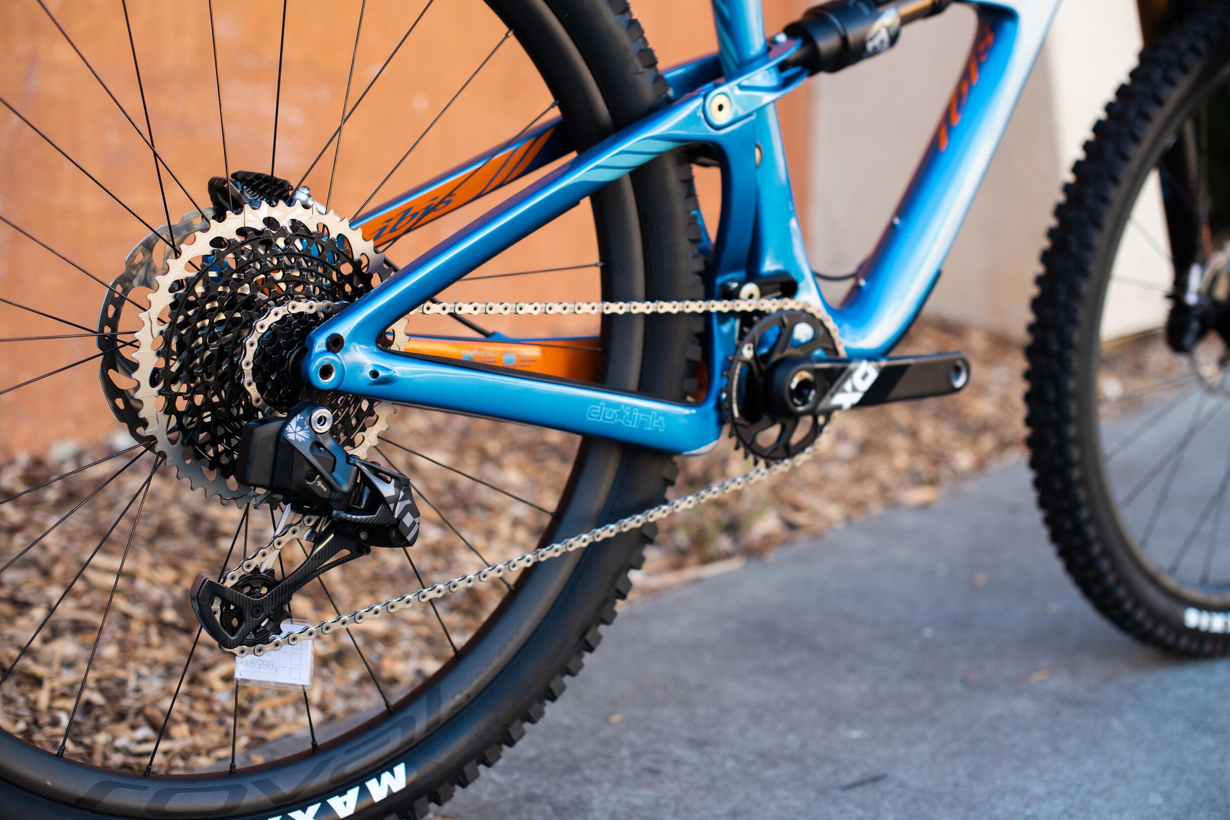 Trail Head Cyclery-2019-3586.jpg