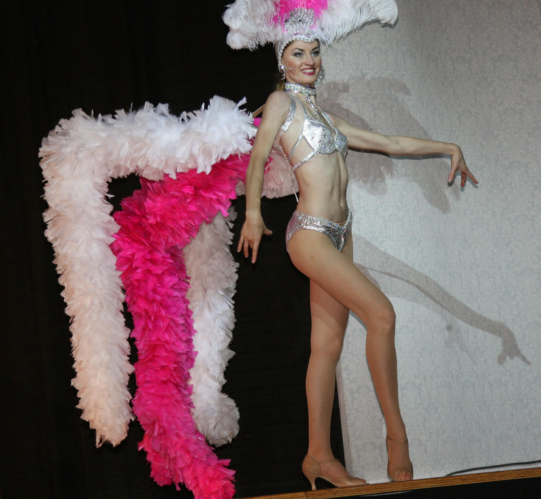 Showgirl (1).jpg