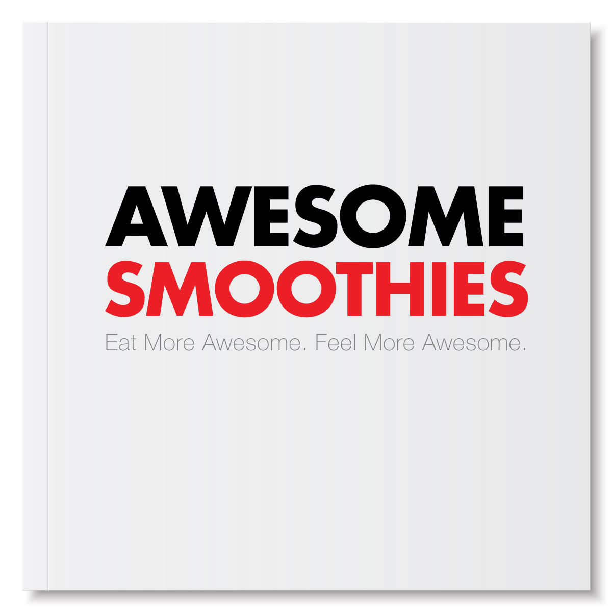 Awesome-Smoothies.jpg