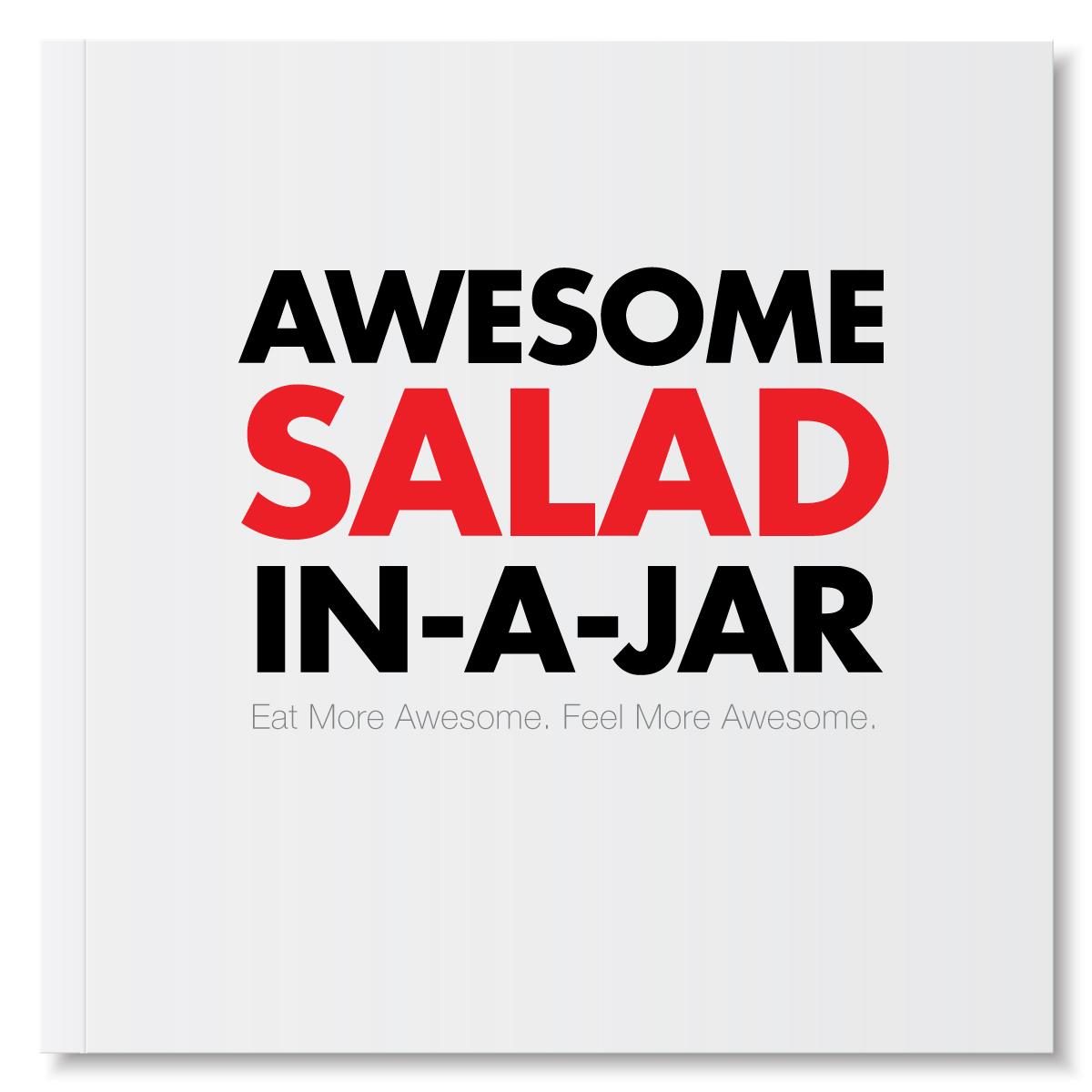Salad-in-a-jar.jpg