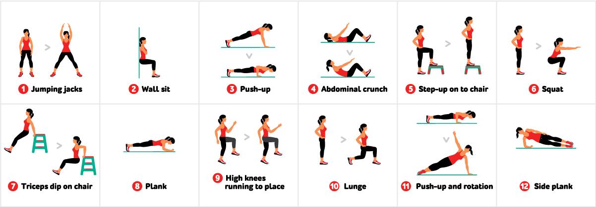 7-minute-workout.jpg