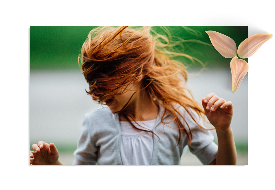 Dans - PS:DANCE stiller med danseshow - og lærer bort noen moves til de som ønsker det!