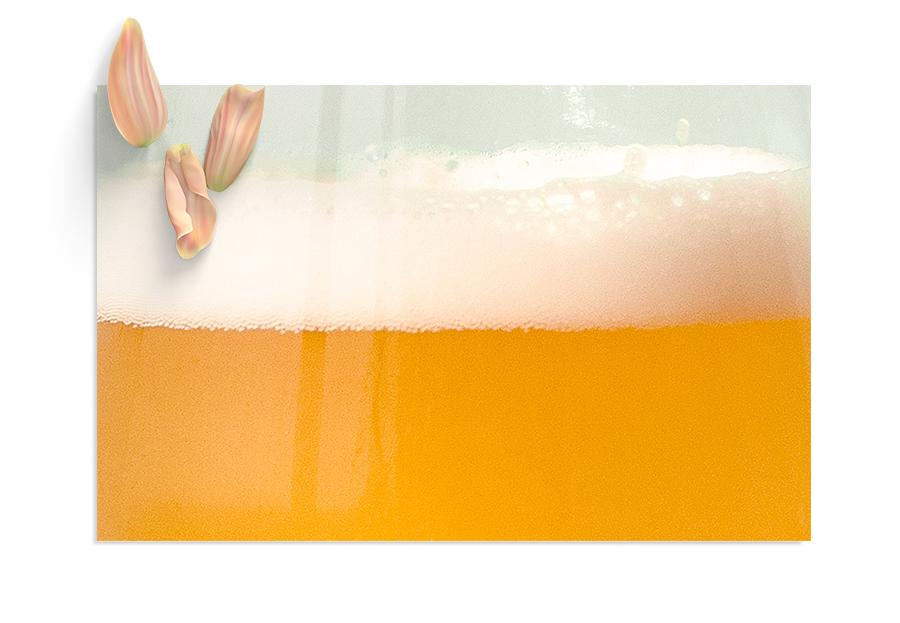 Bredt utvalg av drikke - Ringnes stiller med drikke som skal passe de fleste ganer. Her skal du finne alt fra sommerlige øltyper, til de mer komplekse. Forfriskende cidere og alkoholfrie varianter finner du selvfølgelig også.