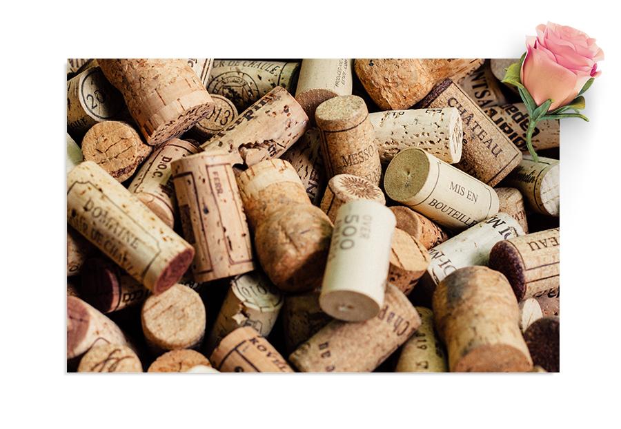 Spennende vin - Livio Norge stiller med flere italienske herligheter du vanligvis ikke finner til salgs.