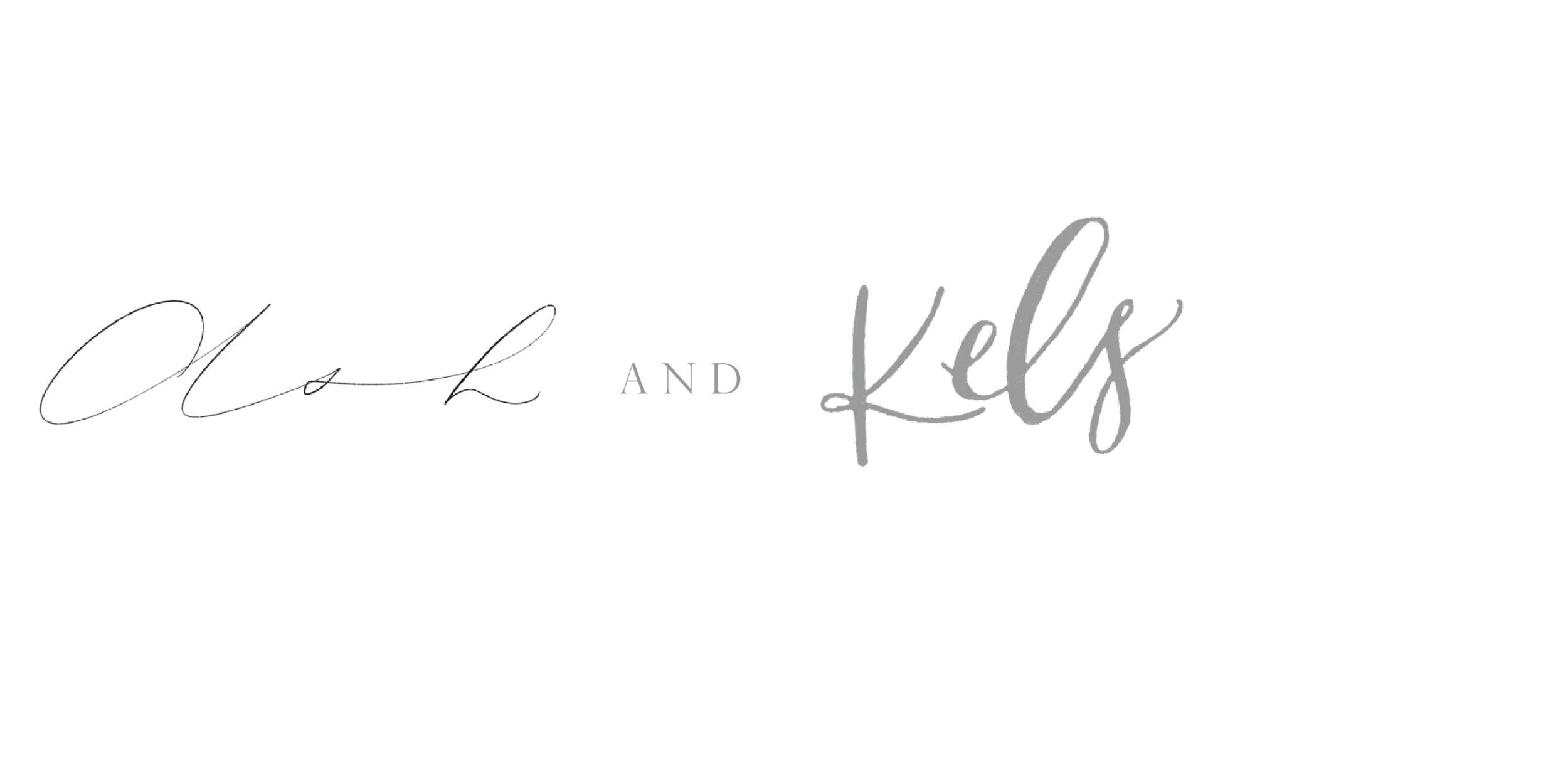Ash and Kels_SIGNATURE for Debt Post-01.png