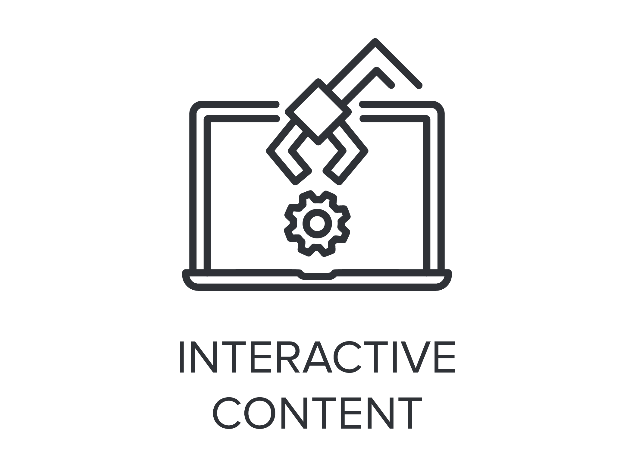 Interactive Content