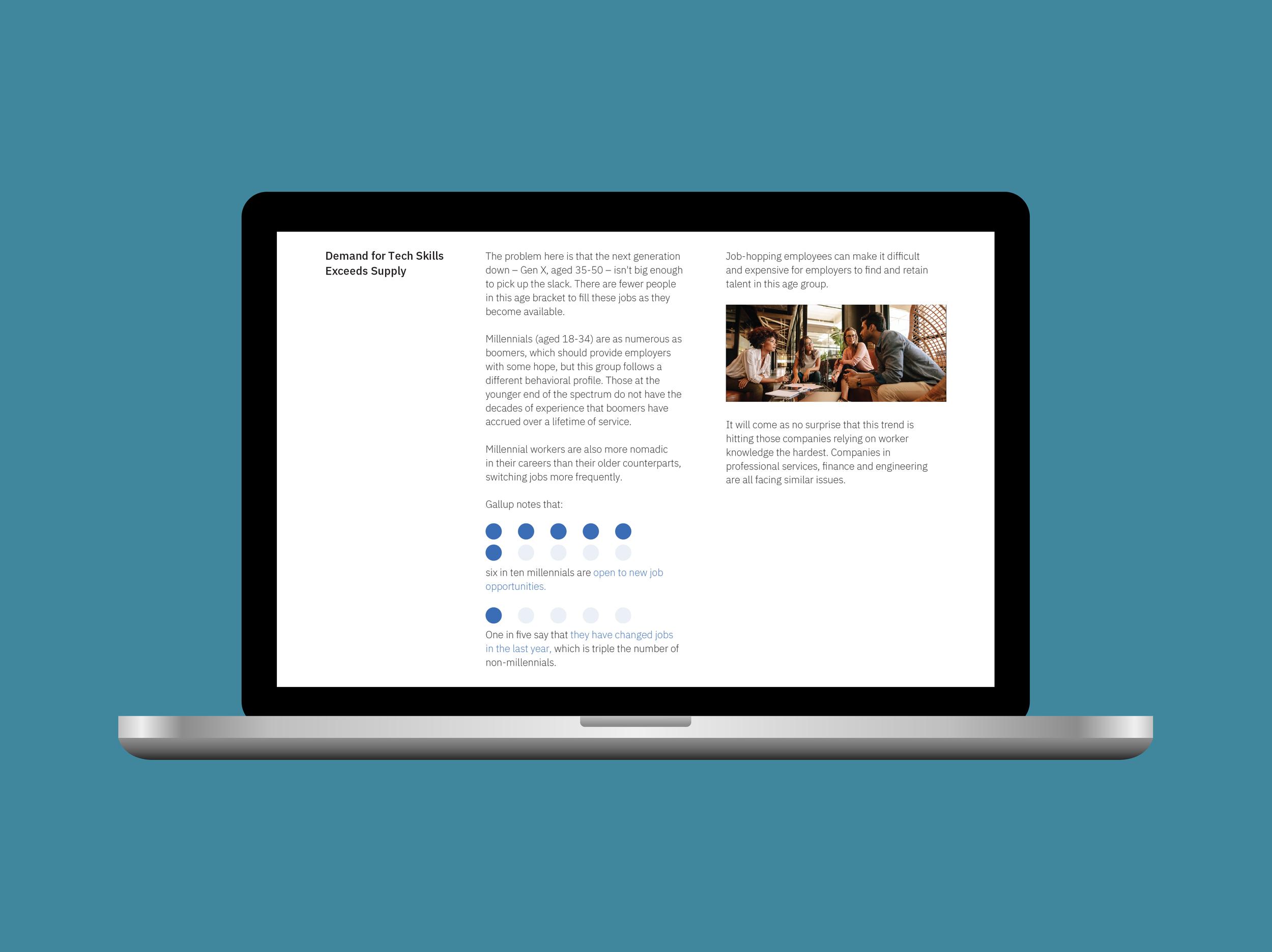 IBM Empowering Your Workforce.png