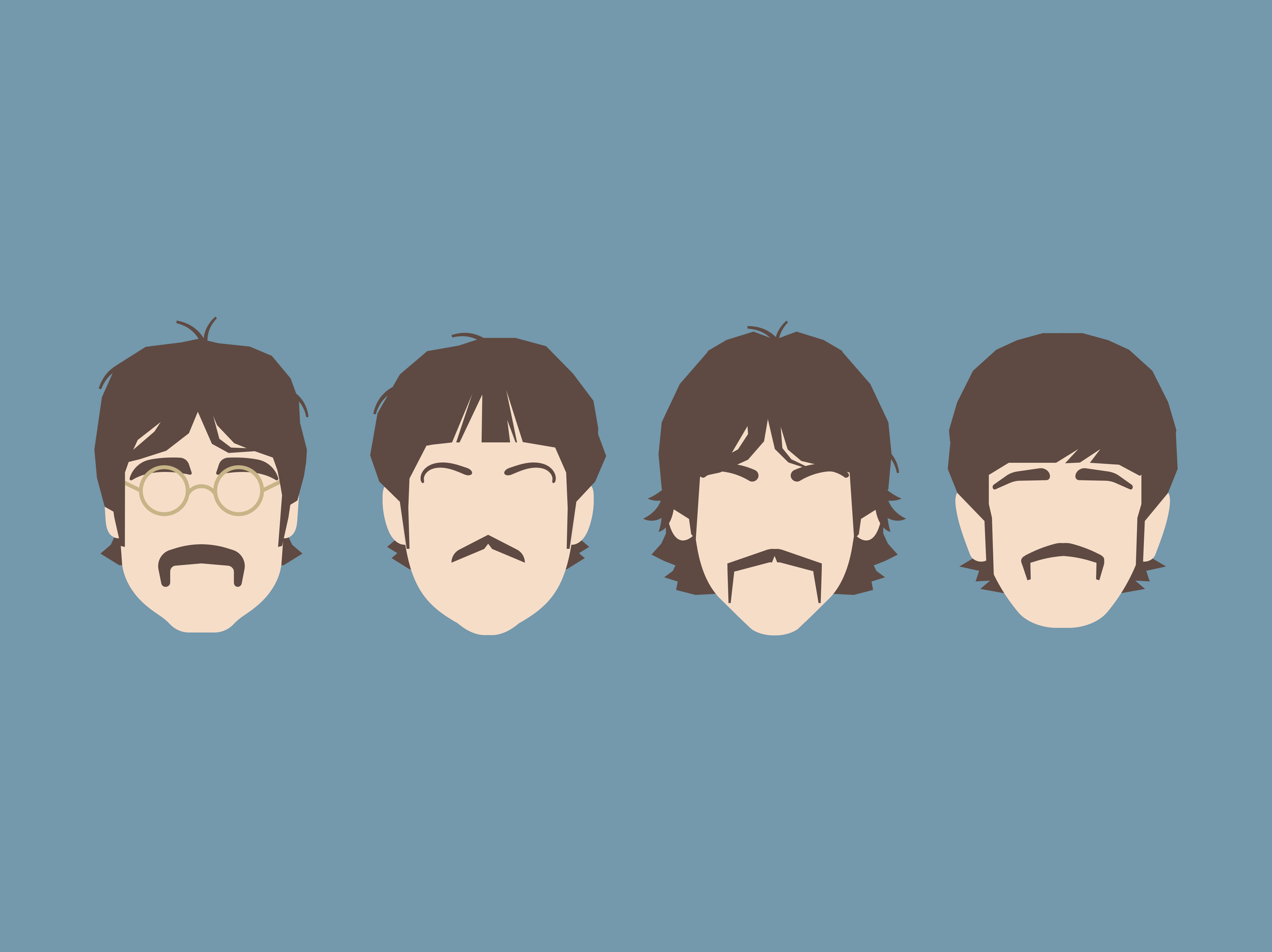 Visualizing The Beatles.png