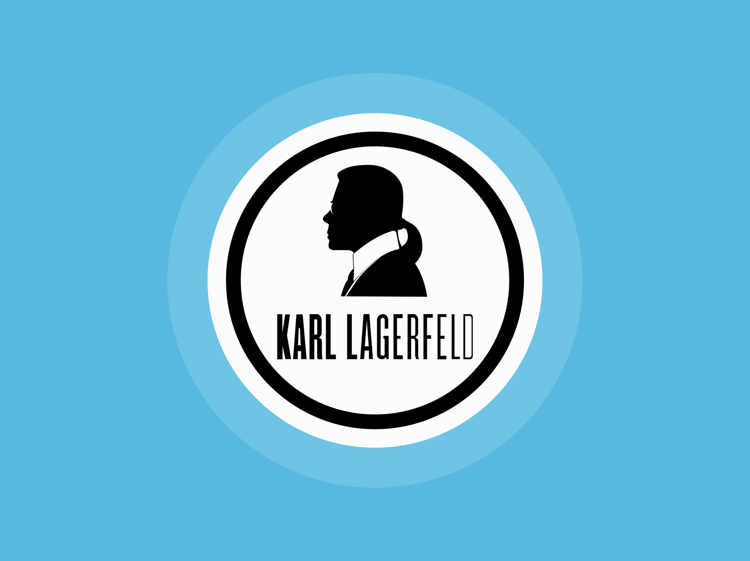 AOL Karl Lagerfeld.png