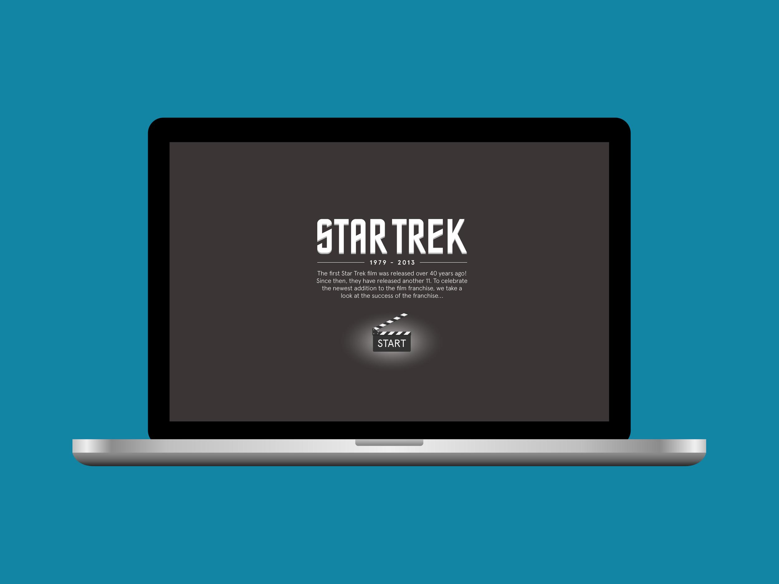Star Trek Interactive.png
