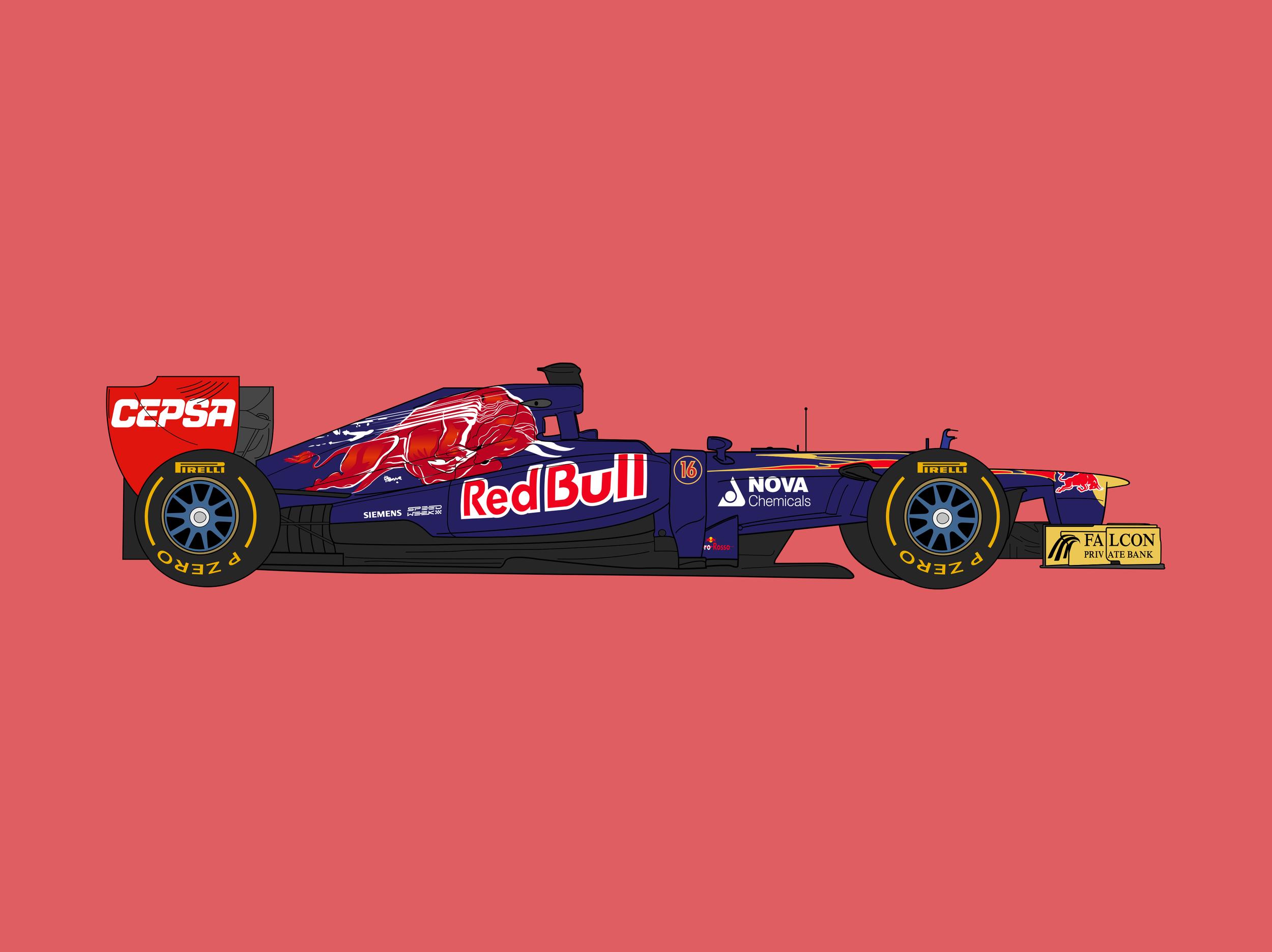 Ladbrokes F1.png