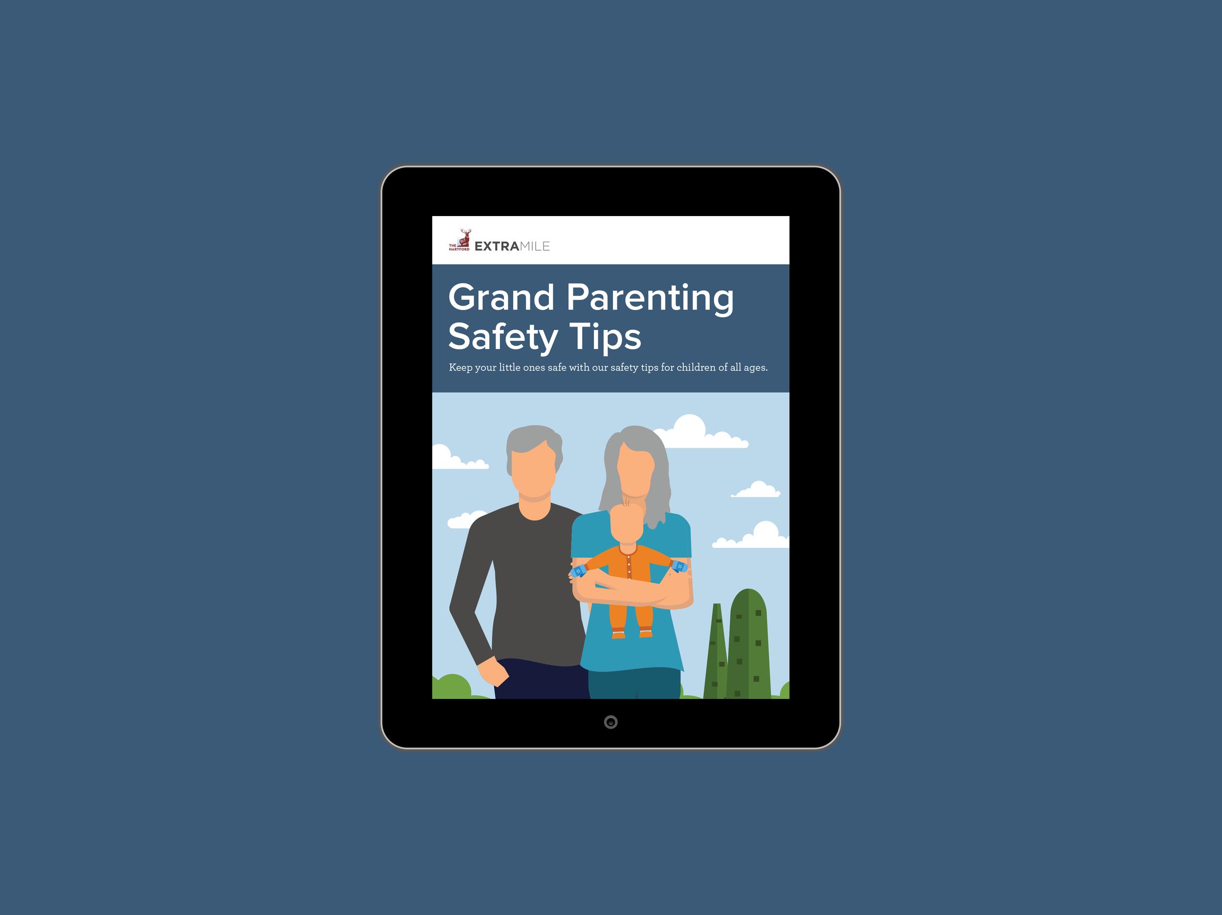 Grandparenting Safety Tips Ebook.png