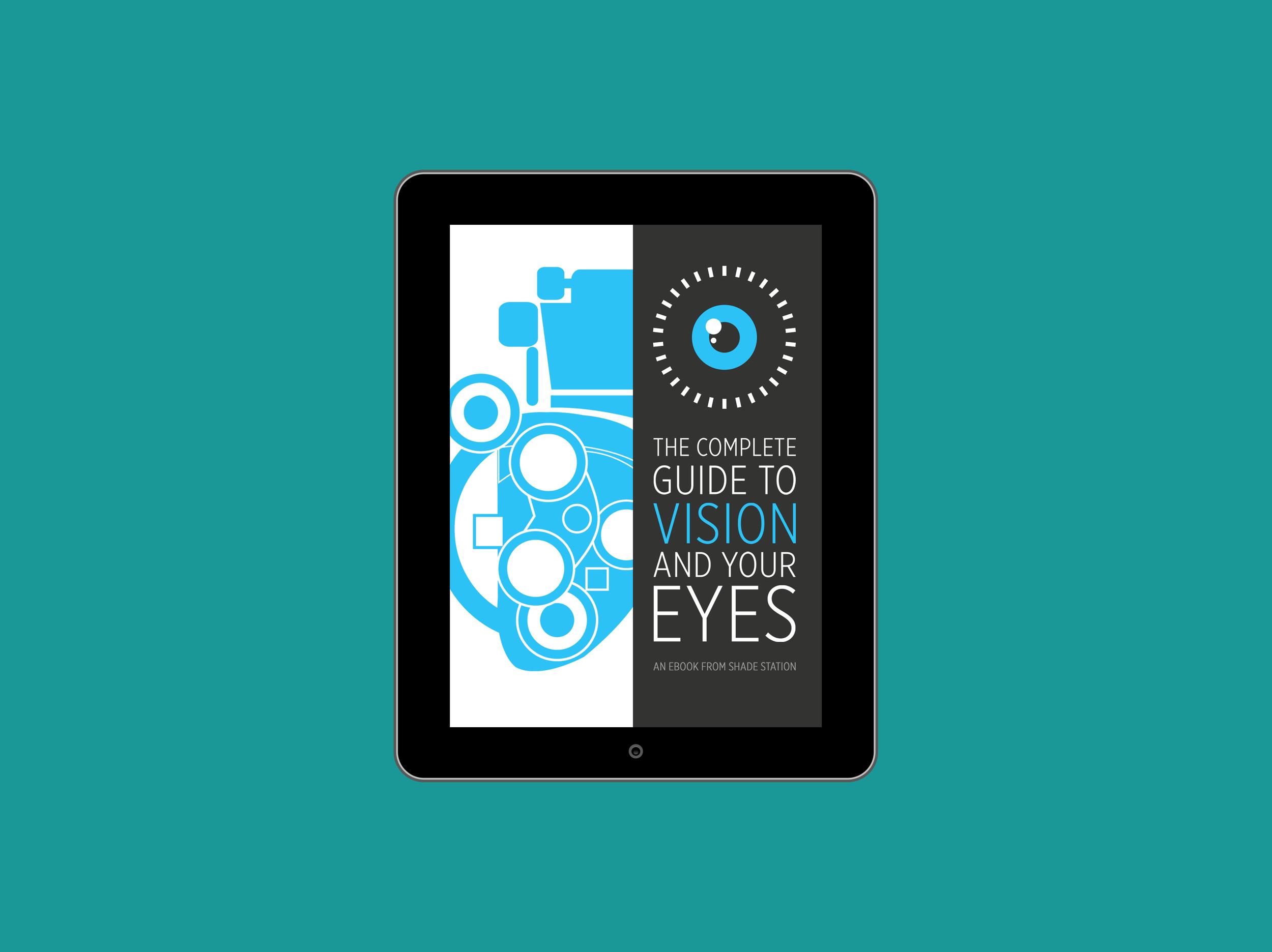 Vision and Eyes Ebook.png