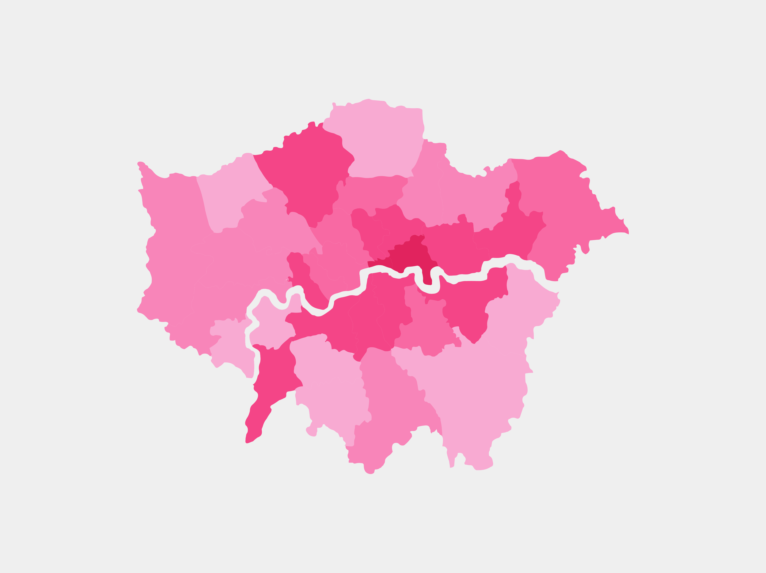 First Rate Why london.png